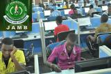JAMB Warns Telecoms' Firms Against Multiple Charges On Candidates' Profile Creation