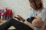 Is Your Smartphone Affecting Your Relationship With Your Kids?