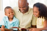 How To Make Sure Your Children Become More Successful Than You