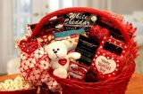A Financial Valentine's Day Gift For Any Couple