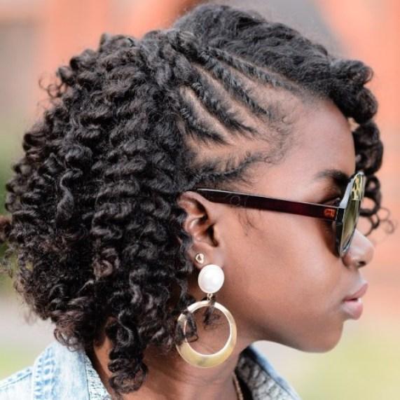 natural hair 01
