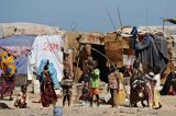 Red Cross Fears Coronavirus Spreading Silently In Somalia's Displaced Camps