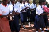 Why We Can't Reopen Schools Now – Govt