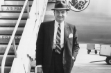 8 Lessons From My Grandfather David Rockefeller