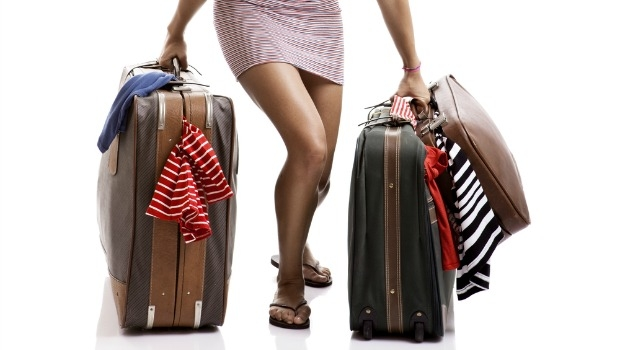 Emotional-baggage-article