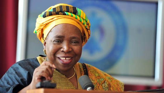 Nkosazana-Dlamini-Zuma-chairperson-of-the-African-Union-Commission