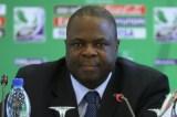 FIFA Slams Fresh Two-Year Ban On Adamu