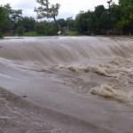 river-flood-general-2-patrick-lewis