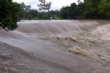 Angola Floods Kill 11, Cause Widespread Destruction
