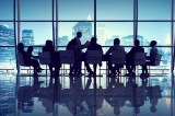 What's The Difference Between An Advisory Board And A Board of Directors?