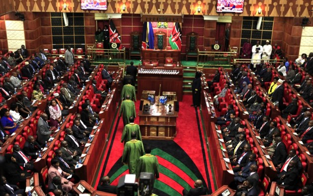Kenya-parliament-photo-19102015-1080x675