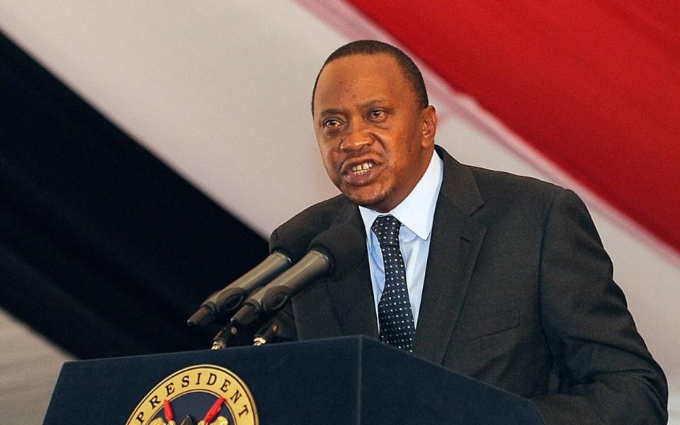 Uhuru-Kenyatta-4