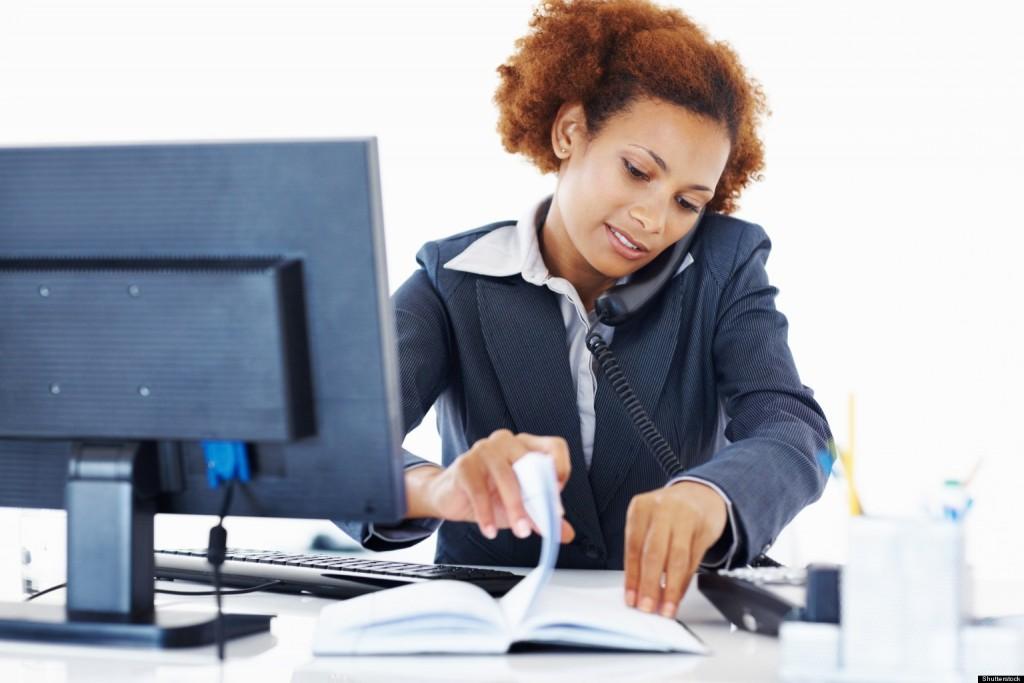 black-woman-working-1024x683