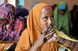 Village By Village, The Quest To Stop Female Genital Cutting In Somaliland