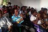 Liberia: Fejal Launches 'Women Political Engagement' Project