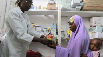 Kano Hosts 110 Female Health Graduates From 5 States