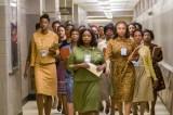 No More Female 'Hidden Figures' – NASA Renames Street In Honour Of Katherine Johnson, Dorothy Vaughn and Mary Jackson