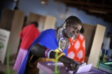 Uganda: Iganga Votes Woman MP Today