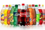 Soda Could Be Getting in the Way of Your Success