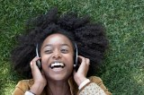 Music Helps Your Productivity