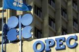 Saudis, Russia Favor Extending Oil Cuts Until End-March 2018