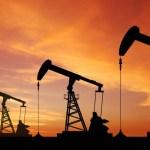 Oil Manipulation
