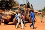 Sudan: Militiamen Break Hands Of Two Women At North Darfur Market