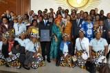 Women In Maritime Africa Group Berths In Nigeria