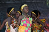 Ghana & Togo Partner To Eliminate Female Genital Mutilation