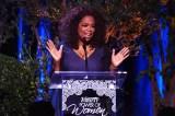 The 'Oprah Effect' Is Timeless For Women Entrepreneurs