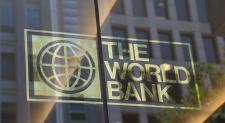 World Bank Donates To Monrovia City Cooperation
