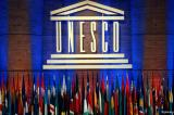 US Set To Withdraw From UNESCO