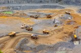 Tanzanian Government Accuses Acacia of Mining Gold Illegally