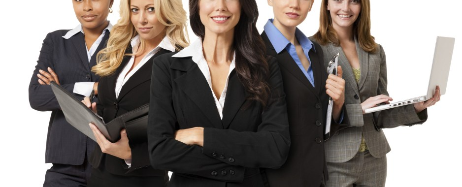 3 Ways To Support And Develop Women Professionally