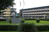 LUTH Evicts Resident Doctors