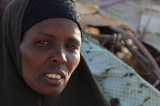 Female Lawyers Seek Protection For Widows