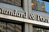 S&P Affirms South Africa Rating, Keeps Stable Outlook