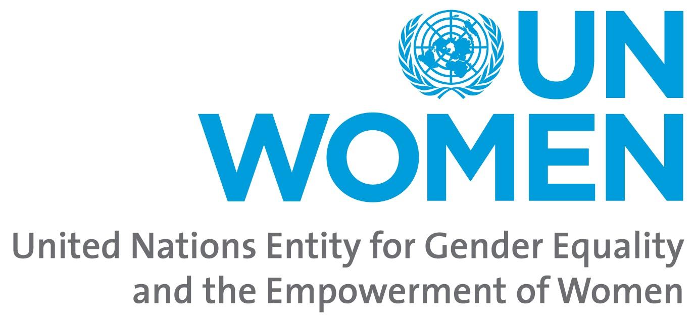 UN-Women-logo1