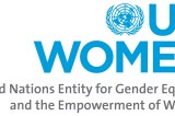 UN Women Laments Gender Disparities At Malawi Immigration Department