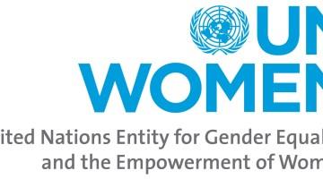 Uganda: Financial Support Lures Karamoja Women To Disclose HIV Status