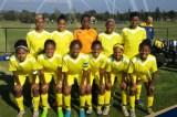 South Africa: Soccer To Unite Community Against Gender-Based Violence