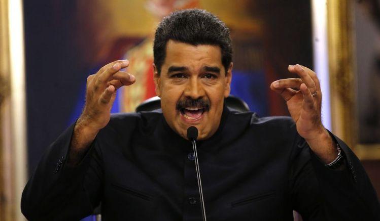 Venezuela_Political_Crisis_70463.jpg-7d723_c0-115-2750-1718_s885x516