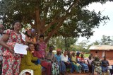 Angola: Women Represent 59.9 of Voters In 2017 Elections
