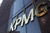 KPMG Watched as Guptas Moved S. Africa Public Funds for Wedding