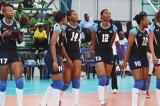 Botswana: Gender Parity Eludes Sporting Codes
