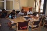 CSOs Vow To Tackle Magufuli In Teenage Mothers School Ban
