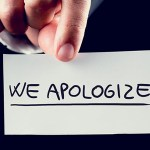 we-apologize-stock-photo