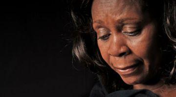 International Widows Day – Lagos Govt Gives 1,000 Widows N20,000 Each