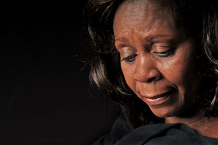 widows in nigeria