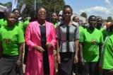 Kenya: Gender CS to Launch Helpline To Mitigate Violence Against Women
